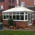 house extensions nantwich